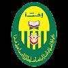 Thumbnail image for Kolej Islam Antarabangsa Sultan Ismail Petra (KIAS) – 07 Jun 2018