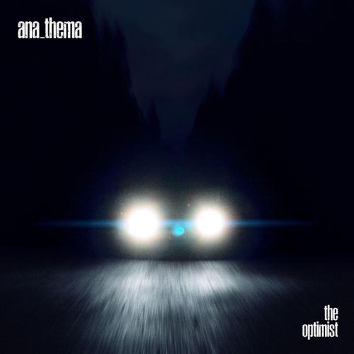 ANATHEMA: Τον Ιούνιο κυκλοφορεί το νέο τους album