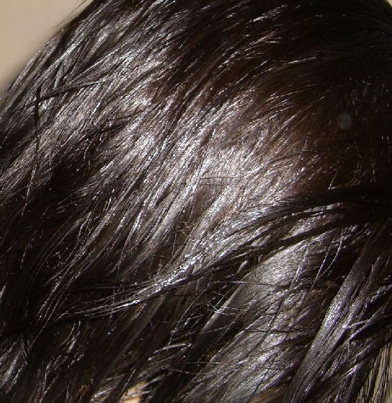 John Frieda Foam Hair Color Light Ash Brown