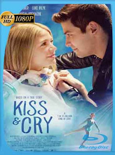 Kiss and Cry (2017) HD [1080p] Latino [Mega] SilvestreHD