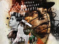 Sachin: A Billion Dreams Movie Review