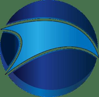 برنامج تصفح سريع وامن SRWare Iron للكمبيوتر