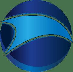 برنامج تصفح سريع وامن SRWare Iron 2019 للكمبيوتر