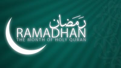 6 Keistimewaan Bulan Ramadhan Yang Wajib Anda Ketahui