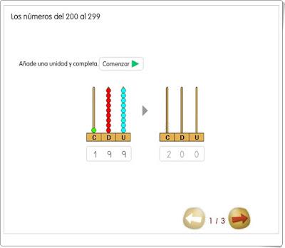 http://www.ceiploreto.es/sugerencias/cp.juan.de.la.cosa/Actividadespdimates2/01/05/02/010502.swf