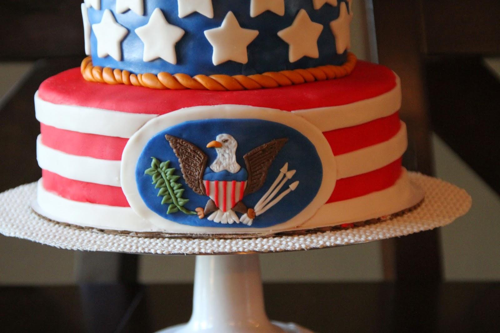 Happy Birthday President Lincoln Abraham Lincoln 16th
