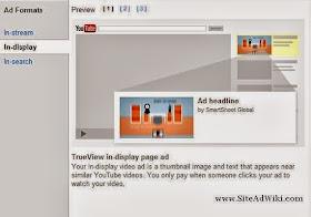 youtube-advertising-create-ads-04b