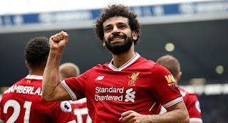 موعد  مباراة ليفربول والنجم الأحمر ضمن دوري أبطال أوروبا و القنوات الناقلة