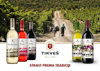 http://www.advertiser-serbia.com/prosirenje-i-osvezavanje-popularne-serije-tradicionalnih-vina-tikves/