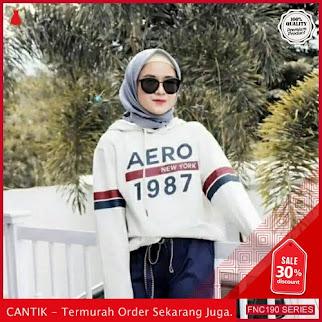 FNC190S60 Sweater Jaket Hodie Aero Hanya Serba 50 Ribuan