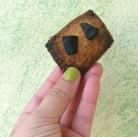 http://www.patypeando.com/2017/09/galletas-con-chispas-de-chocolate.html