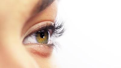 göz kapakları ne işe yarar