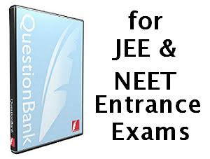 BIOLOGY BOOK FOR NEET EXAMINATION