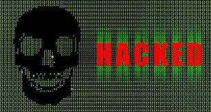Cara Mengembalikan Akun Gmail Yang Lupa ID Di Hapus & Kena Hack