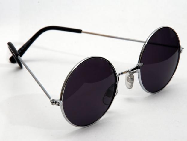 Oculos Ray Ban Masculino Redondo   Louisiana Bucket Brigade eb8c103d6c