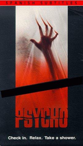 Psycho (1998)