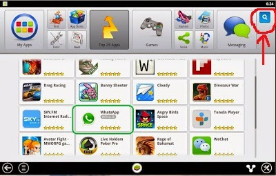 how to download whatsapp on pc windows xp