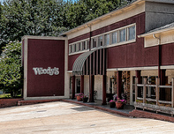 Restaurant Impossible Woody's Tupelo Steakhouse