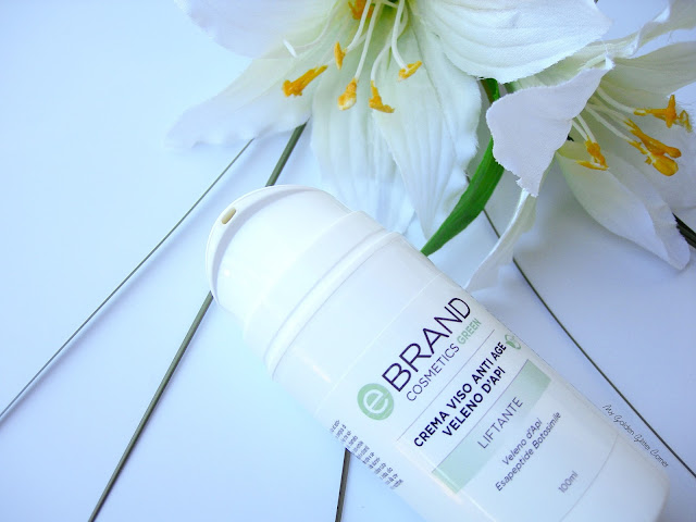 Ebrand-crema-viso-antiage-veleno-api-liftante