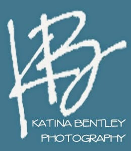 Katina Bentley Photography