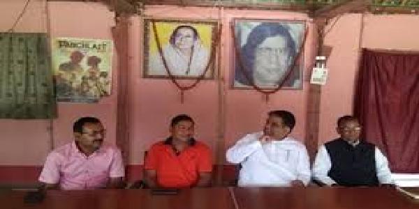 Bihar-ke-seemanchal-me-renuu-parivaar-ka-hota-raha-raajnitik-estemaal