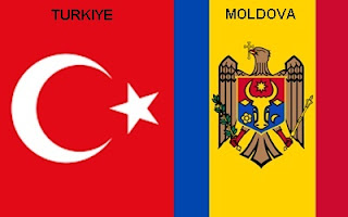 Moldova Vizesi Gereken Belgeler