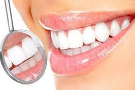 Cosmetic Dentistry in Nagpur