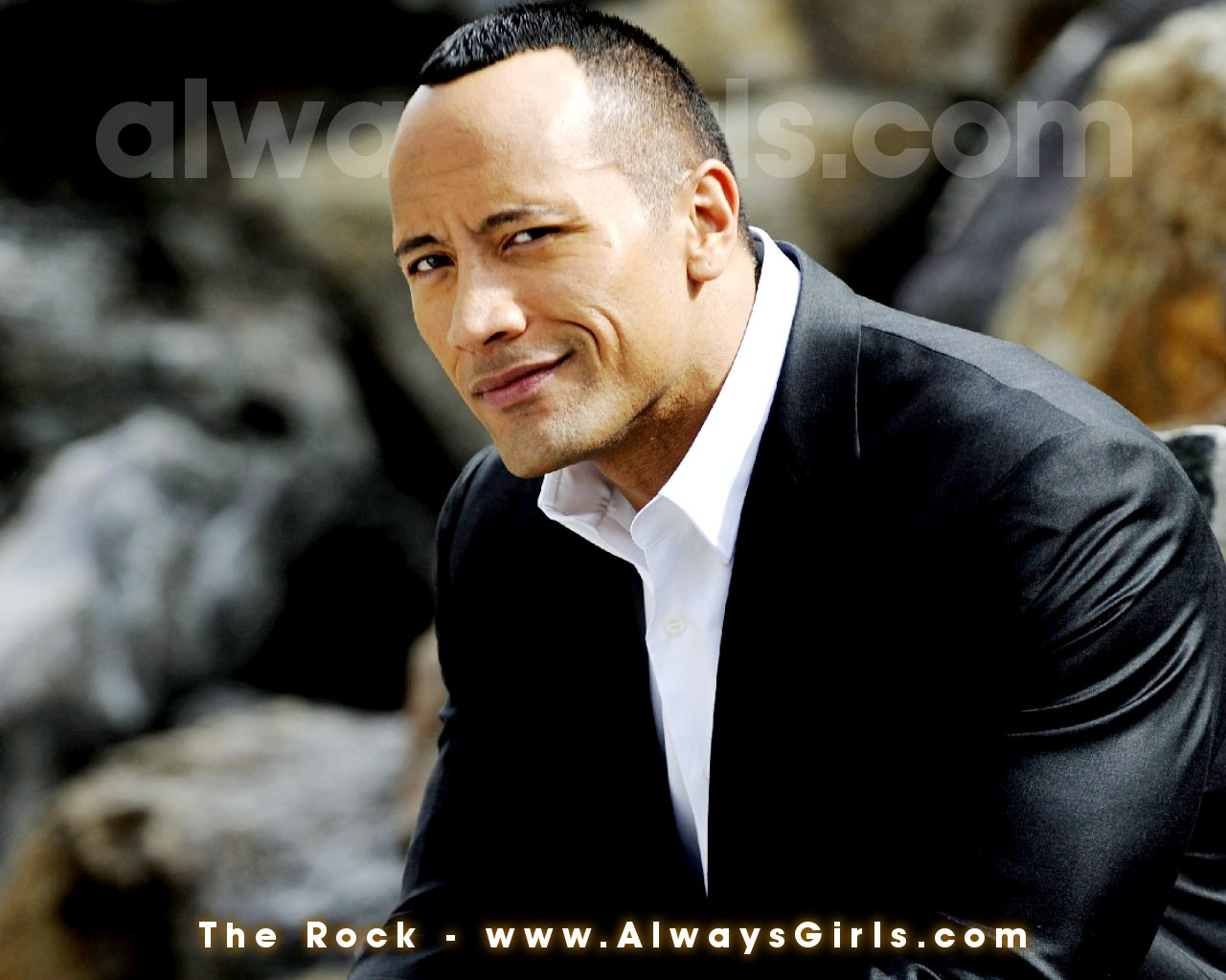 celebrities dwayne johnson. Black Bedroom Furniture Sets. Home Design Ideas