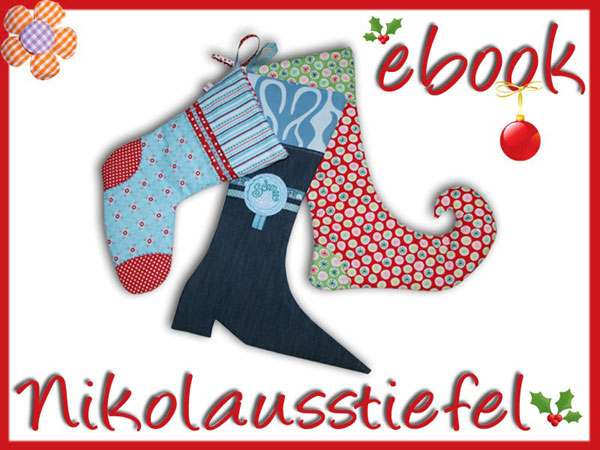http://ebookeria.de/products/nikolausstiefel