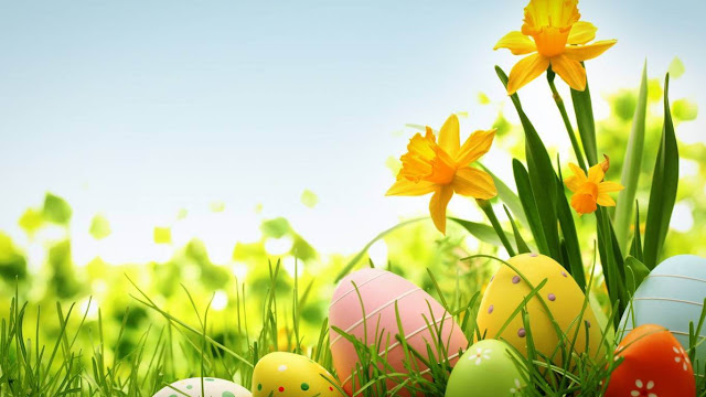 Images Of Easter Day