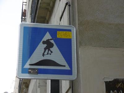 rue de Nantes, quartier Talensac, malooka