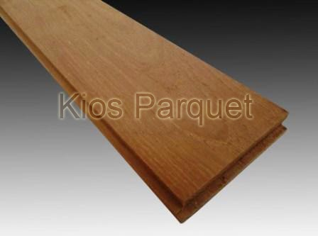 update harga flooring kayu jati terbaru 2018