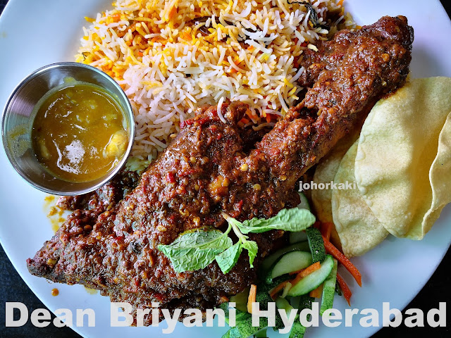 Dean-Briyani-Hyderabad