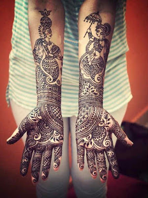 latest-traditional-indian-mehndi-designs-pattern-2017-for-hands-16