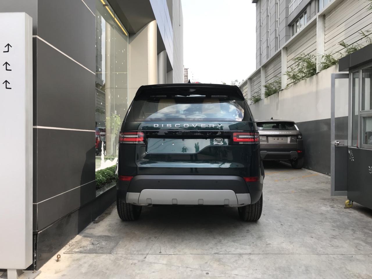Xe Landrover cũ có tốt không, Mua Xe Range Rover 5 Và 7 Chỗ Cũ Đã Qua Sử Dụng Giá Rẻ Nhất Ở Đâu Tại Tp Hồ Chí Minh, Tìm Xe Cũ UY Tín, Mua Xe Cũ Chỗ Nào, Địa CHỉ Mua xe đời cũ