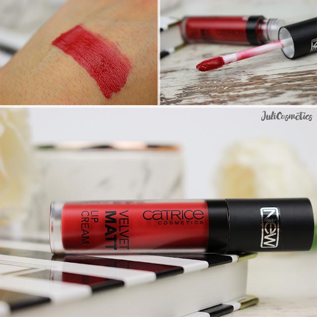 Catrice-Velvet-Matt-Lip-Cream-Redvolution
