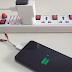 ඔයාගේ Phone එකටත් Wireless charger එකක් හදාගමුද?