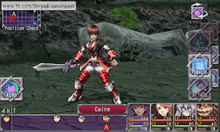 is a cool Android game from the RPG mobile game specialist publisher Kemco Foneboy Revenant Dogma APK Android Game Download + Review