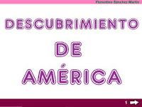 https://cplosangeles.educarex.es/web/quinto_curso/sociales_5/descubrimiento_5/descubrimiento_5.html
