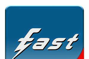 Fast Pro for Facebook v2.7.2 Apk Terbaru