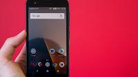 Smartphone economico Android: conviene comprarne uno?