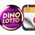 Dinolotto bei Euro Lotto spielen