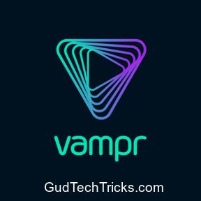 vampr-app-for-music