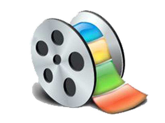 Movie Maker - PT-BR