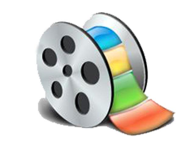 Movie Maker - PT-BR