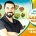 Turgay Basyayla ile Lezzet Yolculugu Yozgat 20 mart 2016