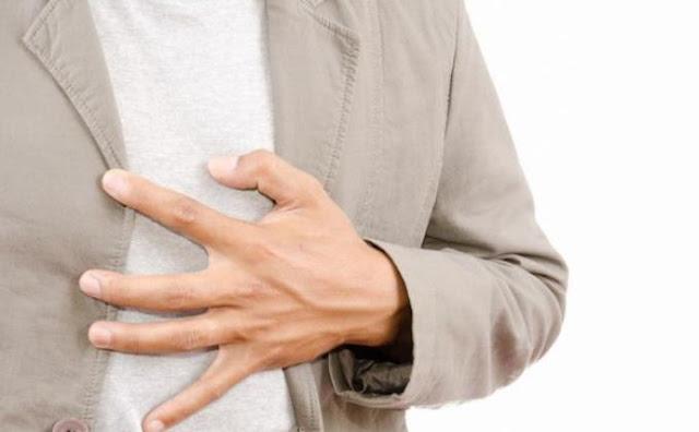 Penyebab Penyakit Ginjal Bocor