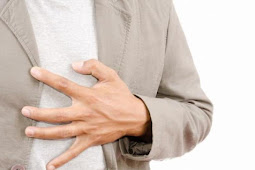 Causes of Leaky Kidney Disease
