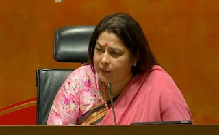 lekhi-reach-court-against-rahul-gandhi