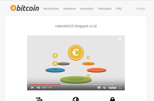 Cara Cepat dan Mudah Mendapatkan Bitcoin Terpercaya